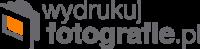 logo_230x64